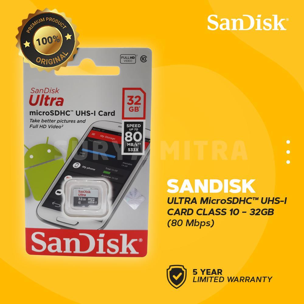 https://www.lazada.co.id/products/sandisk-ultra-microsd-32gb-80mbs-microsdhc-uhs-i-micro-sd-class-10-i436318183-s513502676.html