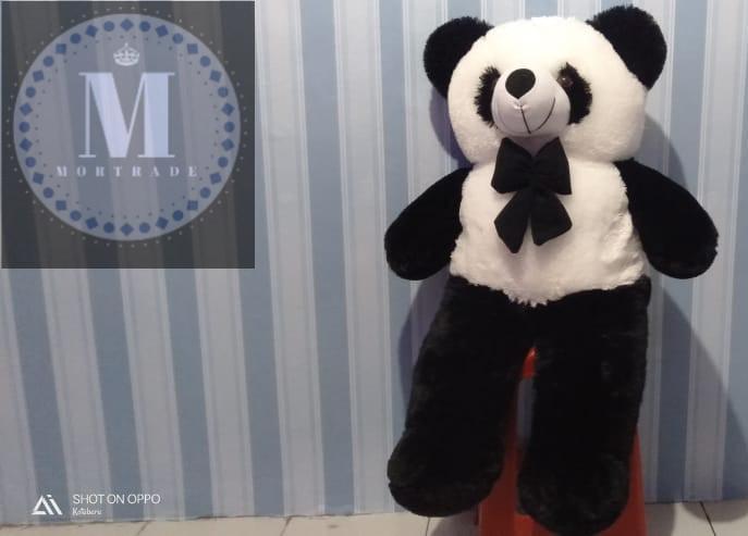 Boneka Panda Xl Size - Daftar Harga Terbaru   Terlengkap Indonesia 034e5ddb49