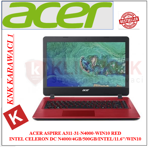 https://www.lazada.co.id/products/laptop-acer-aspire-a311-31-n4000-4gb-500gb-intel-116-win10-oxidant-red-i933566685-s1404496181.html