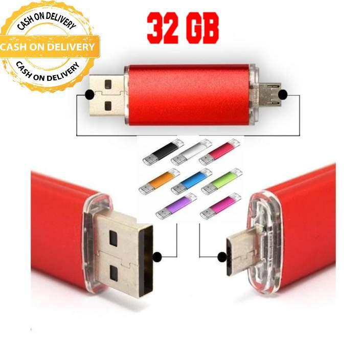 https://www.lazada.co.id/products/sahabats-flashdisk-otg-samsung-2-in-1-32gb-flash-drive-usb-i734314107-s1020030977.html