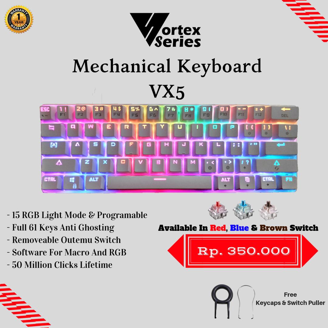 https://www.lazada.co.id/products/vortexseries-mechanical-keyboard-keyboard-gaming-vx5-i878186152-s1433850825.html