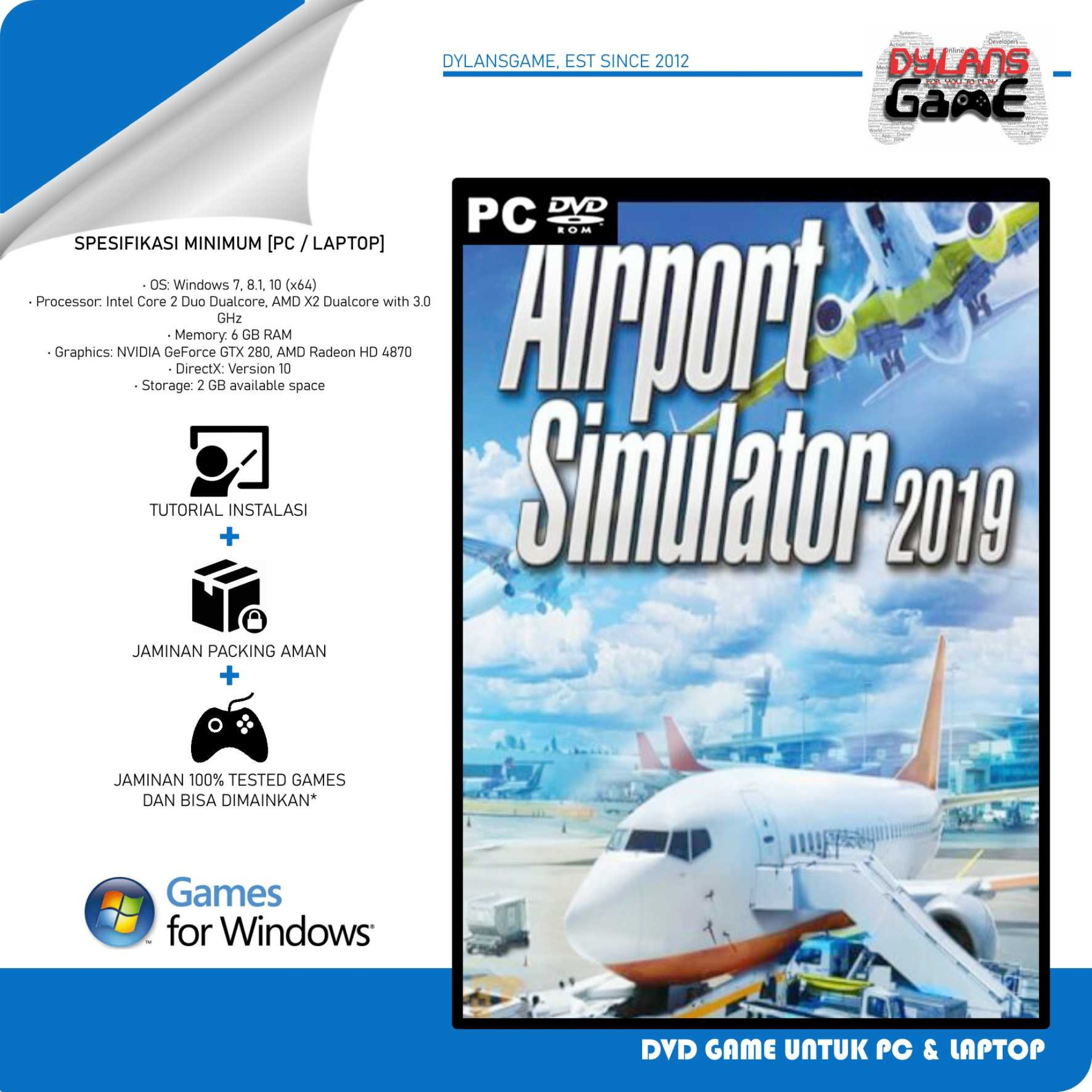 https://www.lazada.co.id/products/airport-simulator-2019-full-game-pc-i407845055-s451165977.html