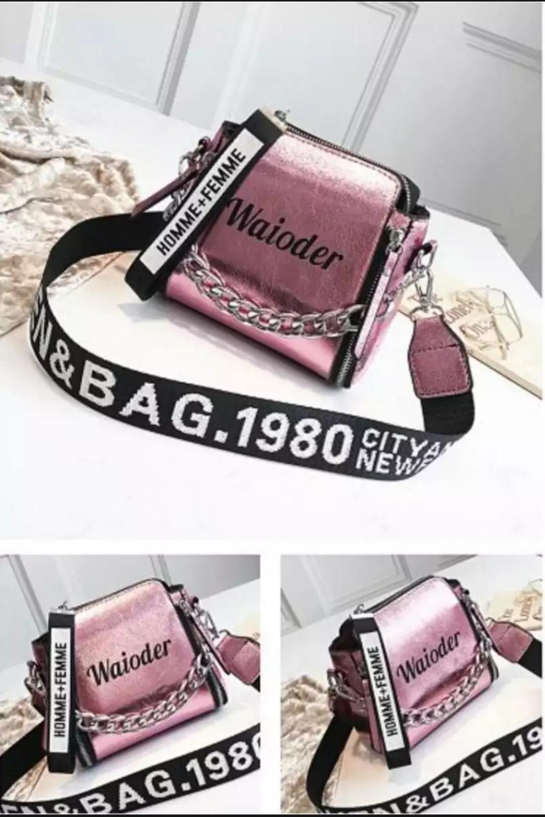 b8 #tas batam tas import tas fashion  b8 lt1162 fb1279 bq kpc8316 promo