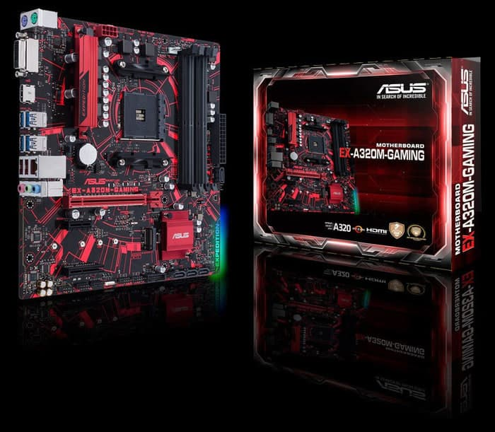 https://www.lazada.co.id/products/asus-motherboard-a320-ex-gaming-am4-m-atx-i973722656-s1468034343.html