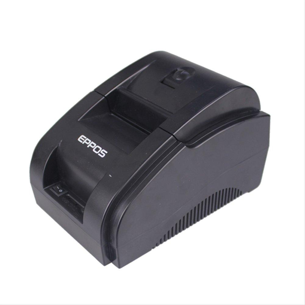 https://www.lazada.co.id/products/eppos-epp58d-58mm-usb-printer-thermal-i649394982-s903304964.html