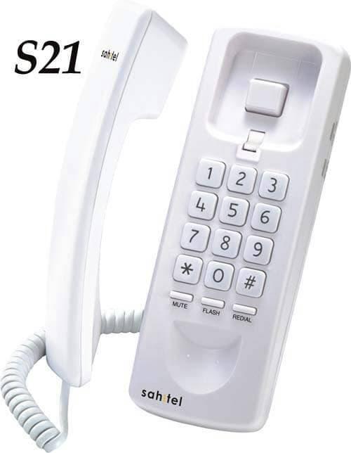 weitech kabel telepon / kabel telpon / kabel telfon spiral / kabel telefon rumah / kabel untuk gagang telepon 2m – kabel telepon k541