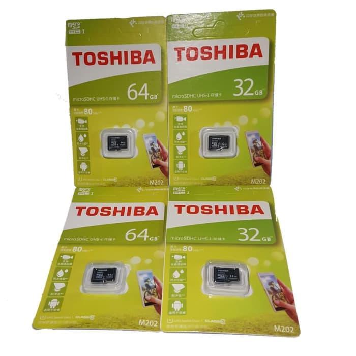 https://www.lazada.co.id/products/mmc-toshiba-32gb-sdhc-mct32-micro-sd-toshiba-32-gb-memory-handphone-i941606718-s1418844147.html