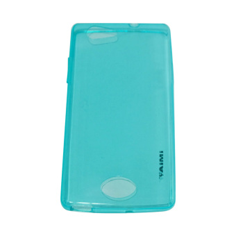 Jelly Case Air Case 0.3mm / Silicone / Soft Case / Softjacket .
