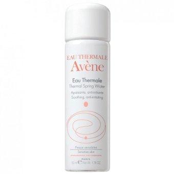 Avene Thermale Spring Water Spray 50ml