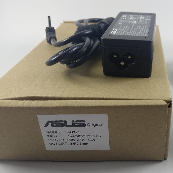 https://www.lazada.co.id/products/asus-ori-adaptor-charger-laptop-asus-19v-21a-2507mm-jack-kecil-for-asus-eee-pc-1005-asus-eee-pc-1101ha-asus-eee-pc-1000-asus-eee-pc-1008-asus-eee-pc-1201-series-laptop-11-12-13-inci-i514320214-s697868785.html