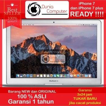 https://www.lazada.co.id/products/apple-macbook-air-2017-mqd32-8gb-18ghz-128gb-ssd-new-bnib-i123672084-s129391974.html