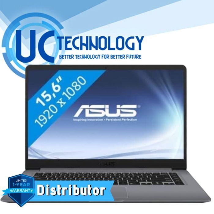 https://www.lazada.co.id/products/laptop-murah-asus-f510qa-a12-9720p-ram-4gb-ssd-128gb-156fhd-win10-i817580401-s1164078764.html