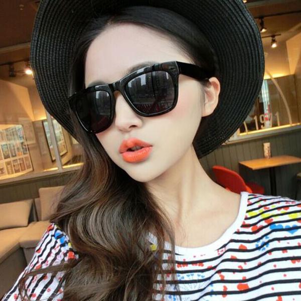 oila kacamata hitam anak-anak trendy retro kids sunglasses jgl118