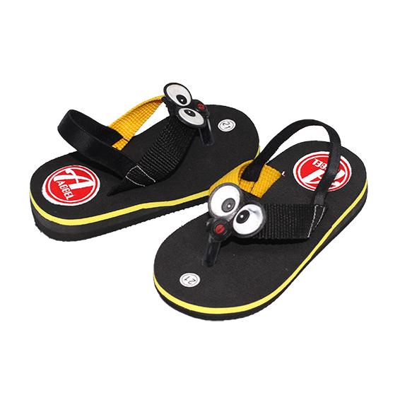 sandal anak birken / carvill ukuran 26/35 aprodite ( jursel ) a1