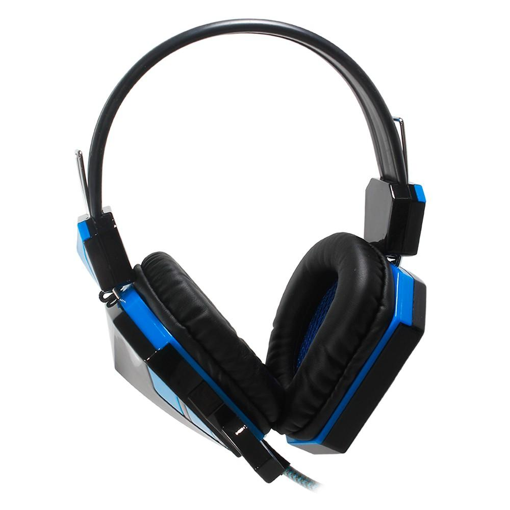 https://www.lazada.co.id/products/rexus-vonix-f22-headset-gaming-i458708965-s552286920.html
