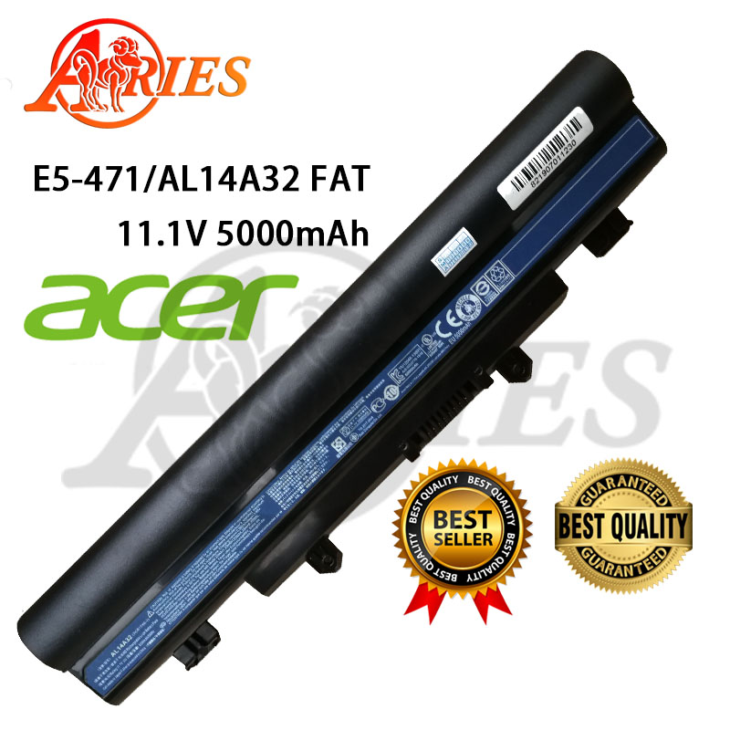https://www.lazada.co.id/products/baterai-laptop-acer-aspire-e14-e15-e5-411-e5-421-e5-471-e5-511-e5-521-e5-531-e5-551-e5-571-v3-472-v3-572-series-al14a32-fat-version-i988444775-s1483488129.html