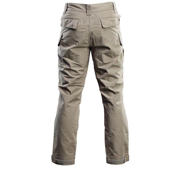 ... TERLARIS Celana Tactical Molay Peacekeeping Outdoor Pants Military Airsoft Ori - 3 ...