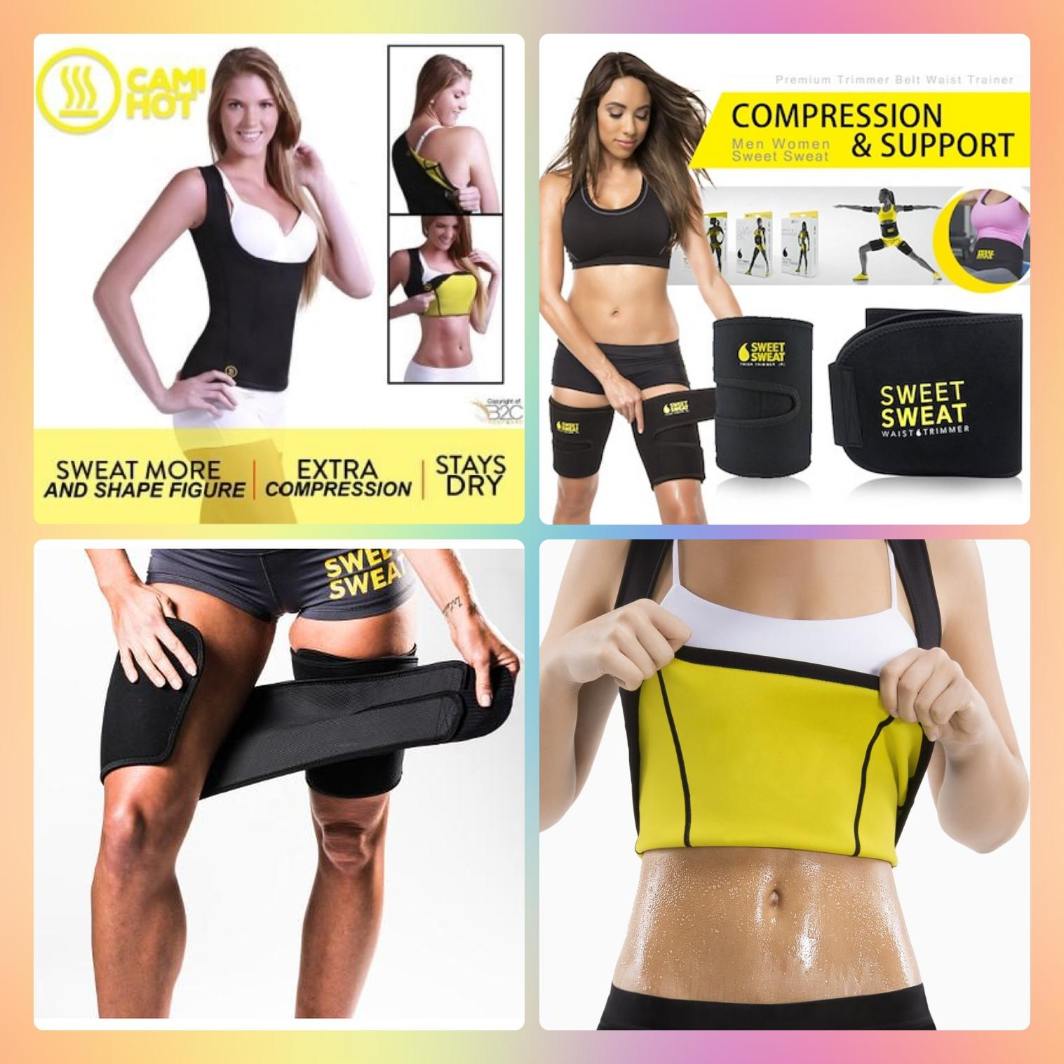 paket cami hot shaper neotex korset pengecil paha hot shapers – korset paha hot shaper neotex – setelan olahraga hot shaper neotex – setelan senam hot shapers – baju olah raga hot shapers – baju senam hot shaper neotex