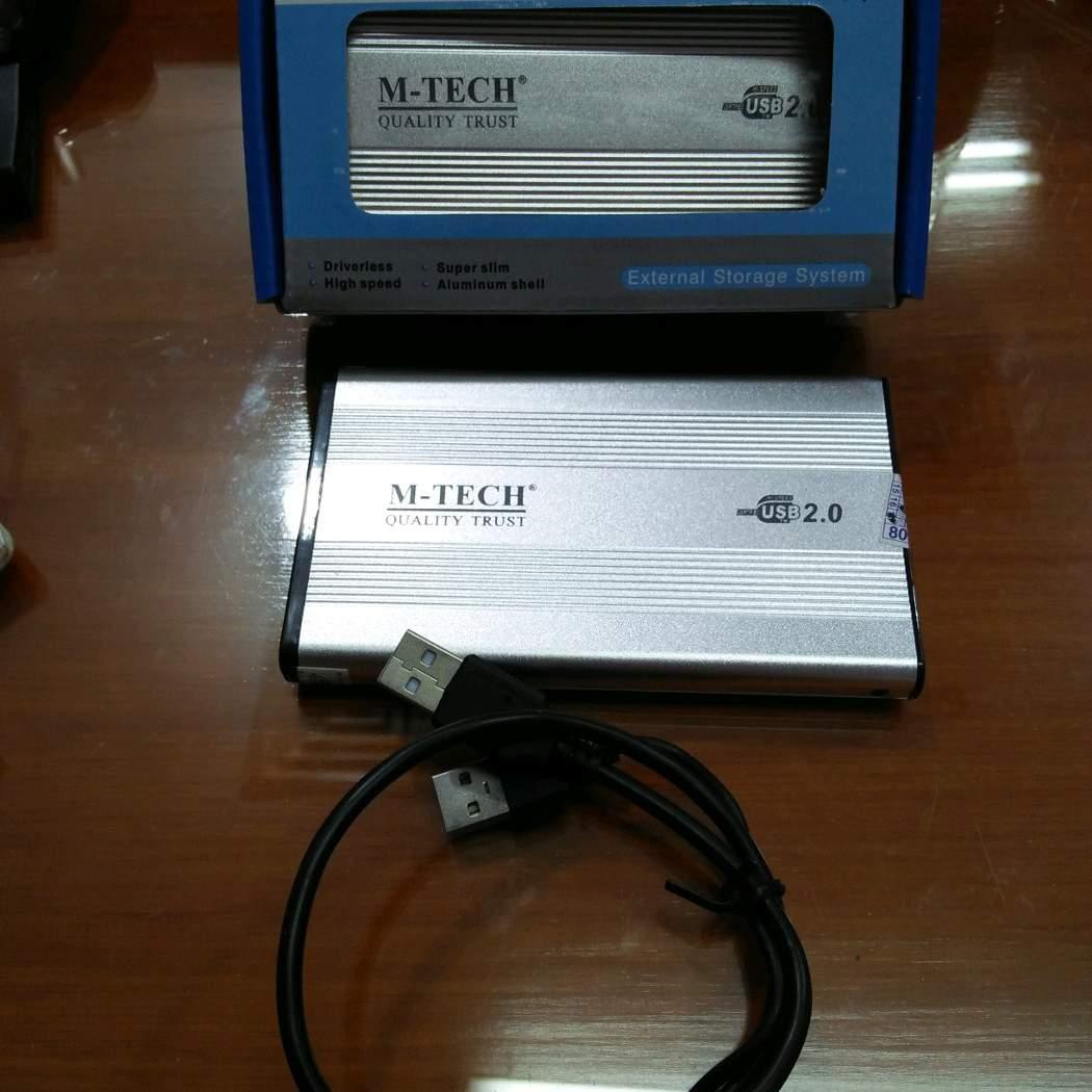 harddisk external playstation 2 sony full game 60gb