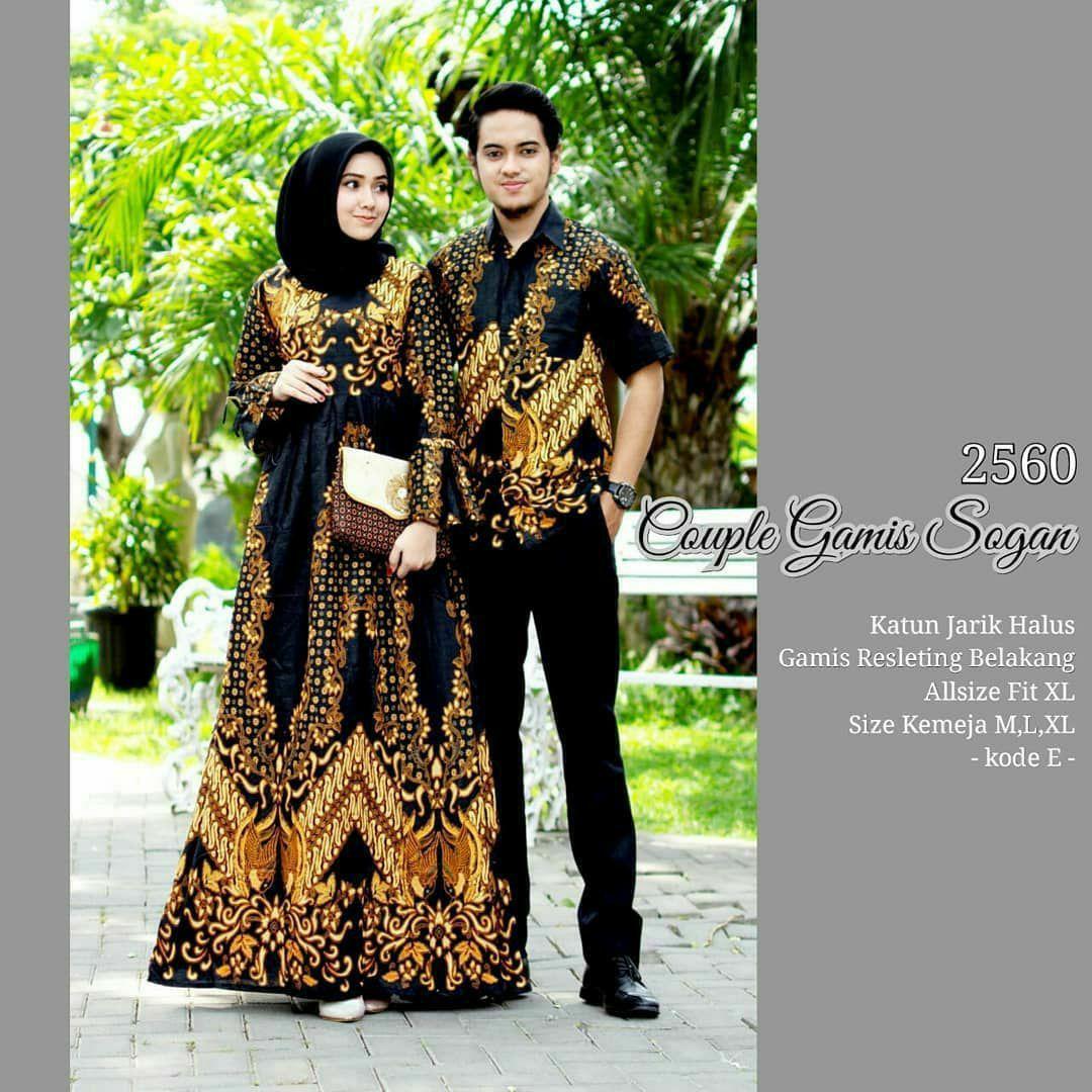 Review Baju Batik Couple Keluarga Baju Batik Couple Batik Sarimbit