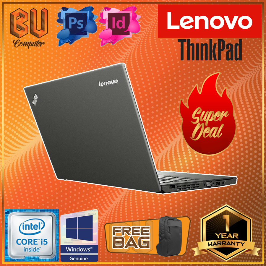 https://www.lazada.co.id/products/lenovo-thinkpad-x240-ultrabook-core-i5-4gb-ram-500gb-hdd-125-inch-window-10-pro-1-year-warranty-laptop-i1046224678-s1597572677.html
