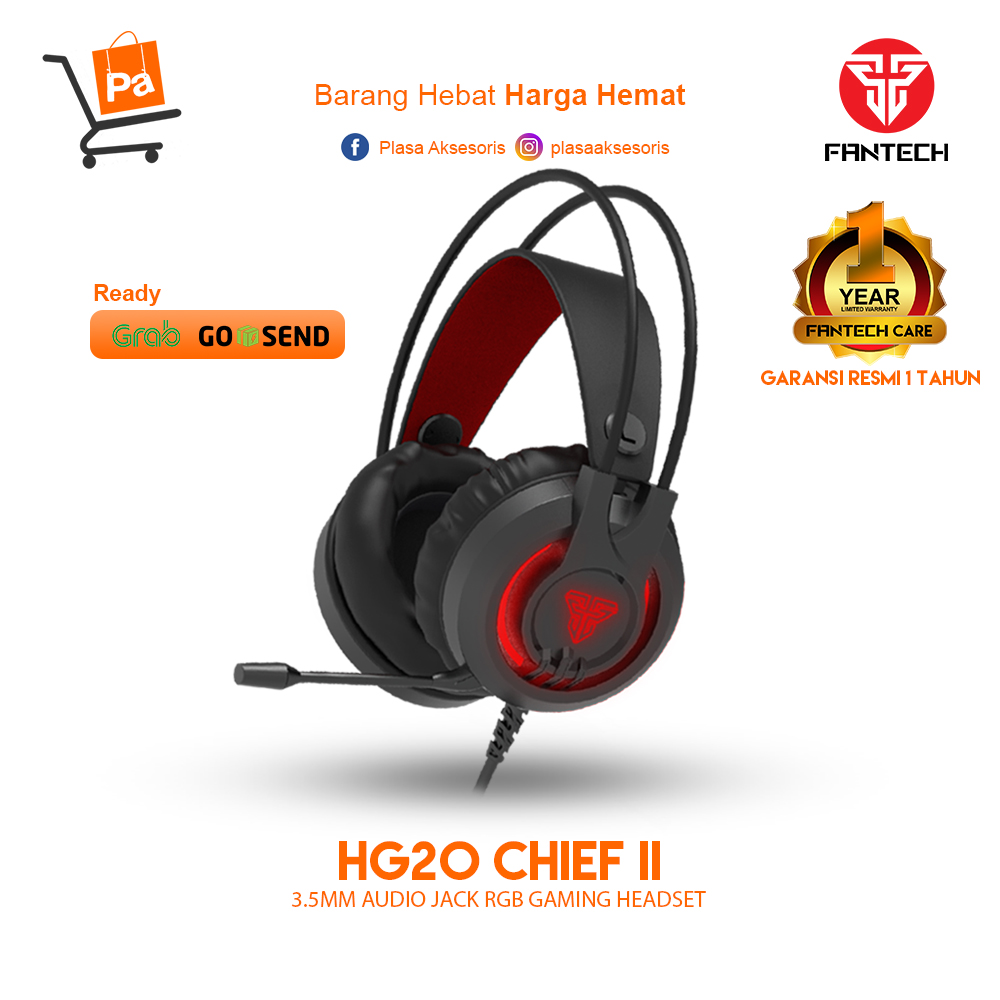 https://www.lazada.co.id/products/fantech-chief-ii-hg20-rgb-gaming-headset-i935202444-s1407240618.html