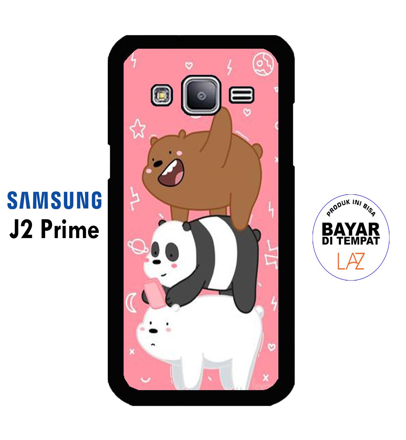 intristore fashion printing phone case samsung galaxy j5  _66