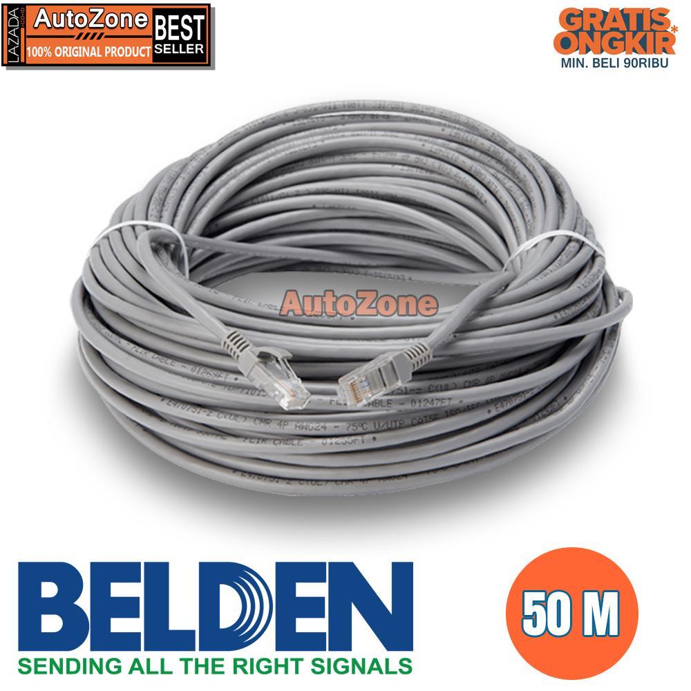 https://www.lazada.co.id/products/belden-aus-kabel-lan-utp-cat5-50-meter-i425397855-s487778675.html