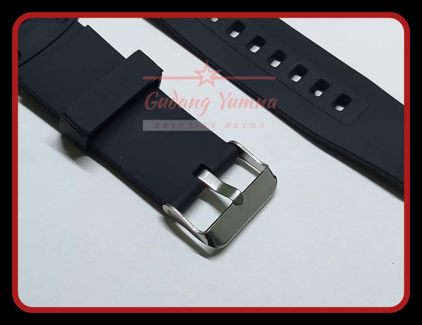 Detail Gambar Strap watch tali jam tangan skmei 1231 DG1231DG-1231DG 1231 Terbaru