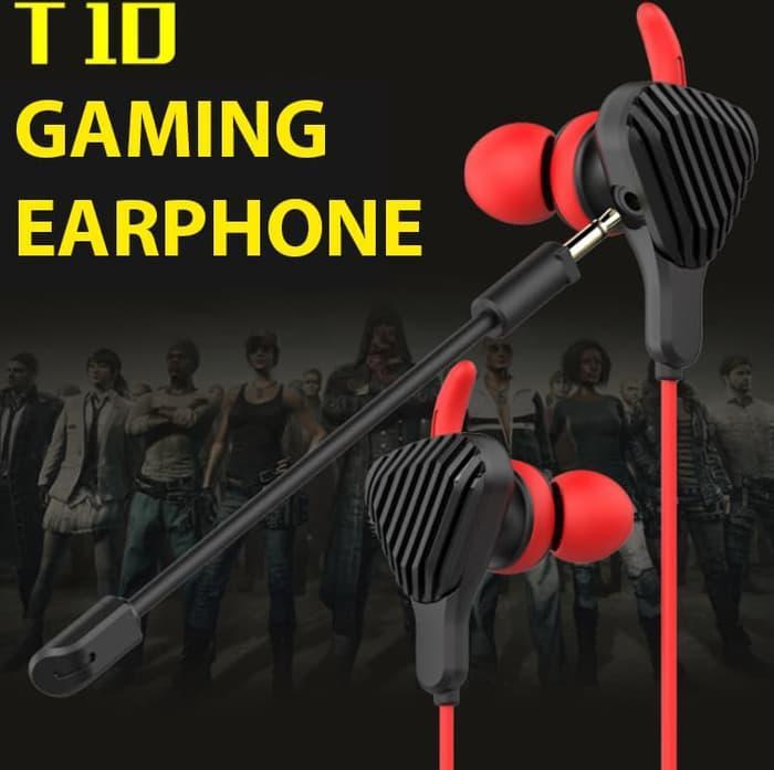 https://www.lazada.co.id/products/promo-bisa-cod-headset-gaming-t10-earphone-gaming-t10-headphone-gaming-t10-merah-sedia-juga-headphoneheadphone-bluetoothheadphone-gamingheadphone-gaming-untuk-hpheadphone-jblheadphone-bluetooth-wirelessheadphone-miniso-i1068986704-s1659086083.html