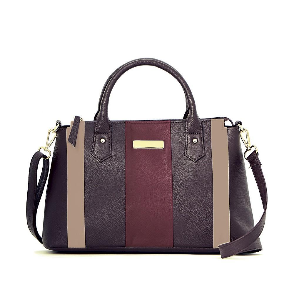 ... Selempang Wanita Import Branded Dipta Bag T4363P3 - Pink. Source · Sophie  Paris Tas Wanita Riflette Bag- 00704e9b13