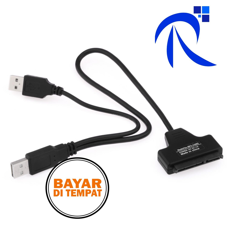 https://www.lazada.co.id/products/cod-kebidu-sata-to-usb-20-hdd-ssd-adapter-cc00173-black-hitam-kabel-cable-adaptor-penghubung-connector-akses-mudah-cepat-aksesoris-accesories-komputer-computer-pc-berkualitas-original-free-ongkir-i374737647-s401649444.html