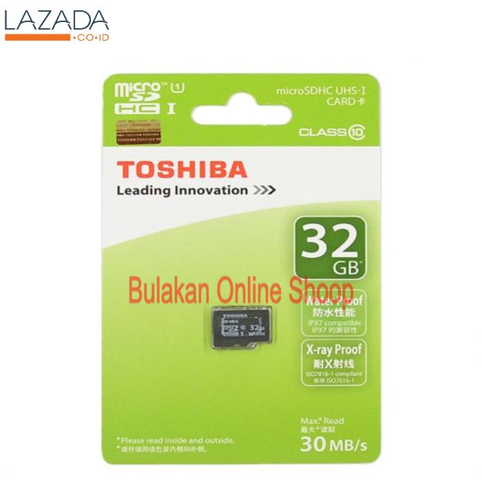 https://www.lazada.co.id/products/memori-card-32gb-toshiba-memori-card-micro-sd-hitam-cod-i647902017-s900982780.html