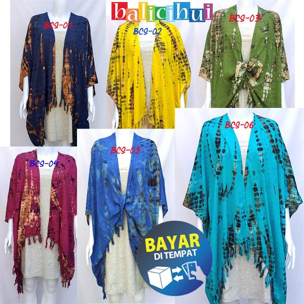 addastock fashion wanita outwear / kimono / cardigan wanita – koreansilk