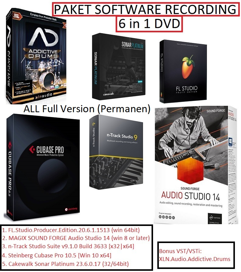 https://www.lazada.co.id/products/dvd-paket-program-rekaman-recording-home-studio-i471664137-s1551146741.html