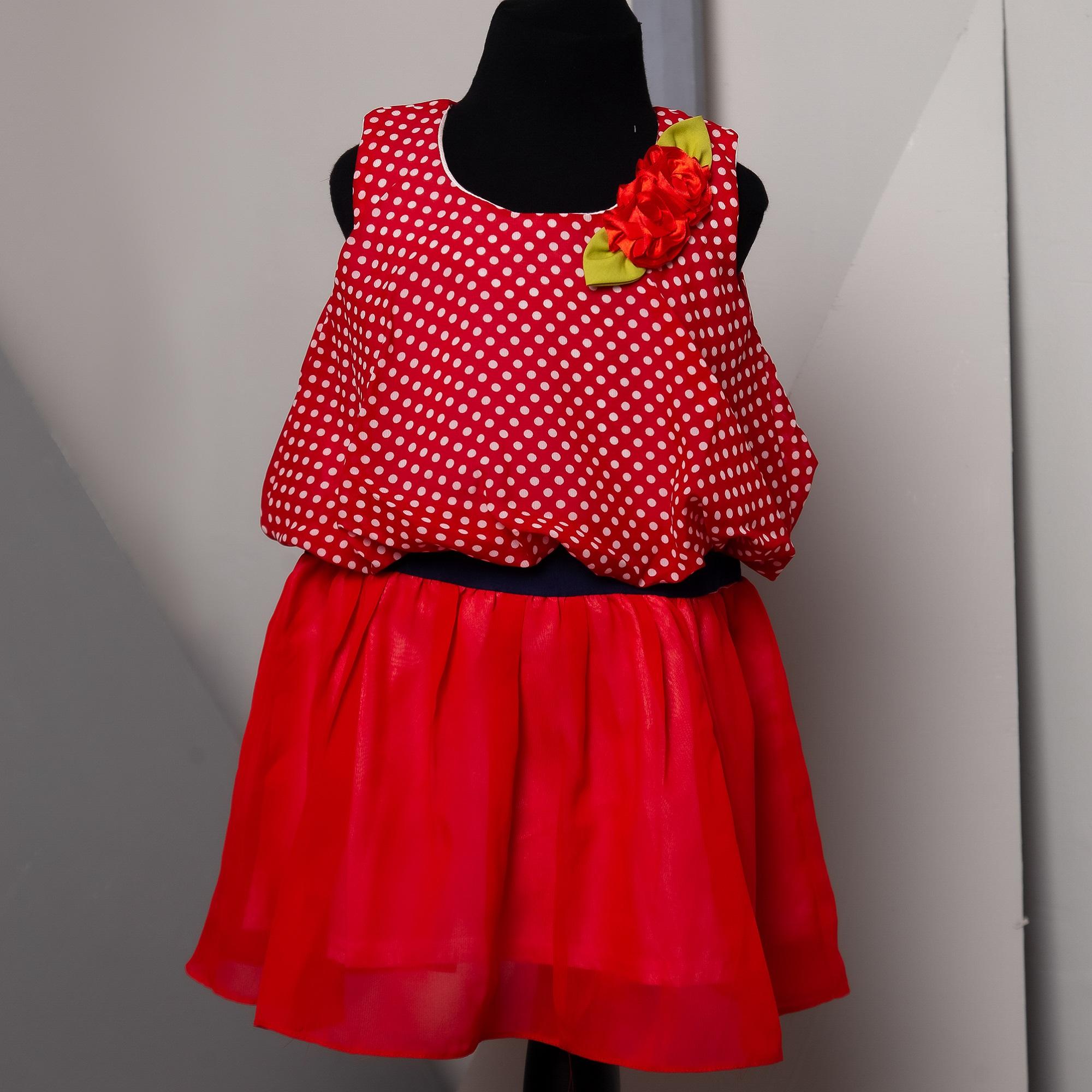 nywan apparel baju anak  n0011