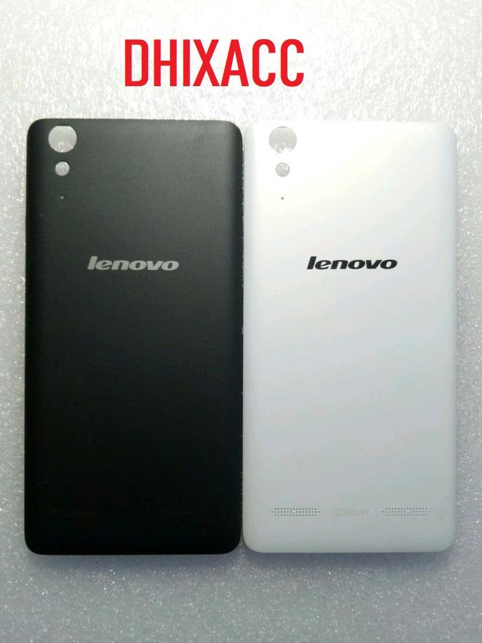 backdoor tutup baterai lenovo a6010