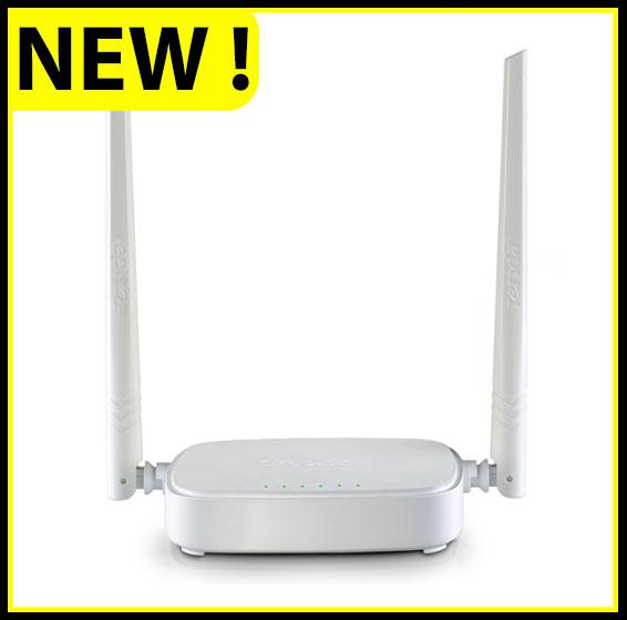 https://www.lazada.co.id/products/tenda-n301-router-wireless-300mbps-easy-setup-original-router-web-browser-streaming-videos-online-gaming-office-home-i851034384-s1227078957.html