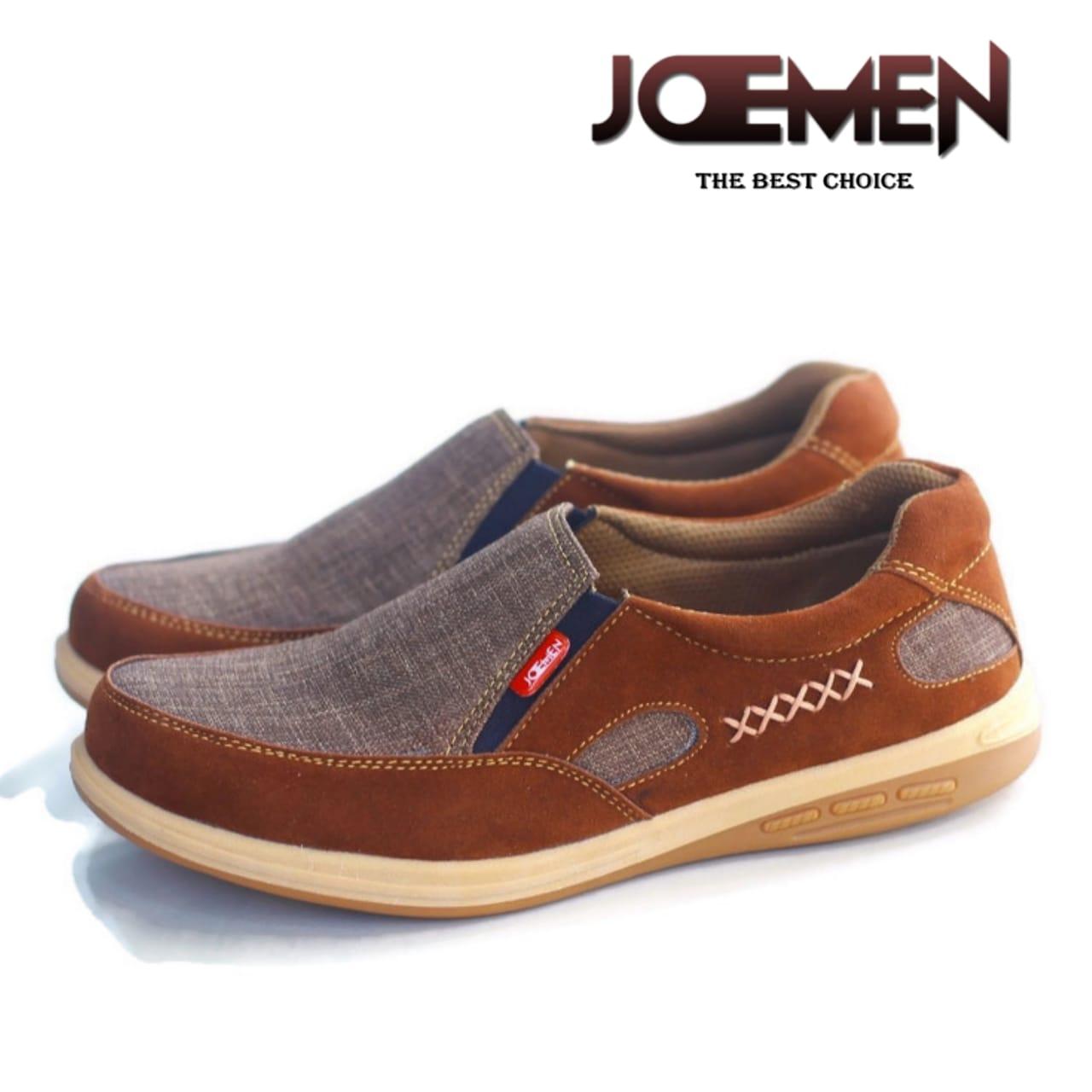sepatu pria  joemen j 54 santuy sepatu pria kulit sepatu anak cowok sepatu lari pria sepatu cowok import sepatu pria casual sepatu cowo sepatu olahraga sepatu kulit pria sepatu olahraga pria sepatu pria sepatu laki laki dewasa sepatu pria sport