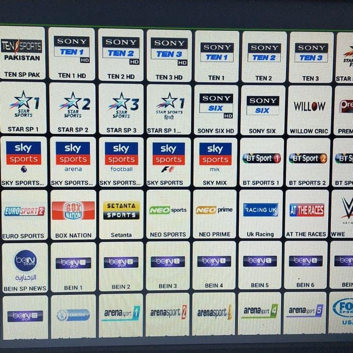 Review Paling Laris Stb Smart Tv Box Zte B760h Hdmi Unlock
