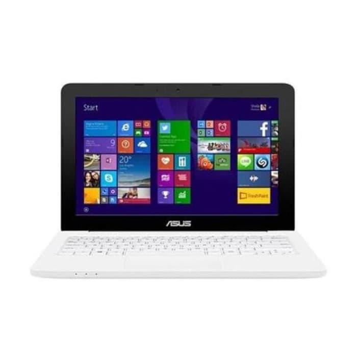 https://www.lazada.co.id/products/asus-e202sa-fd112t-notebook-116-inchn3060500gb2gbwin-10-i416773588-s468141047.html