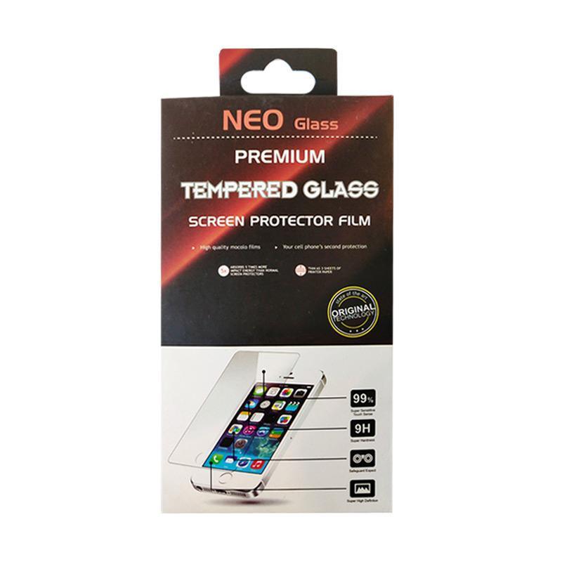 NEO TEMPERED GLASS REDMI 4 PRIME TERMURAH