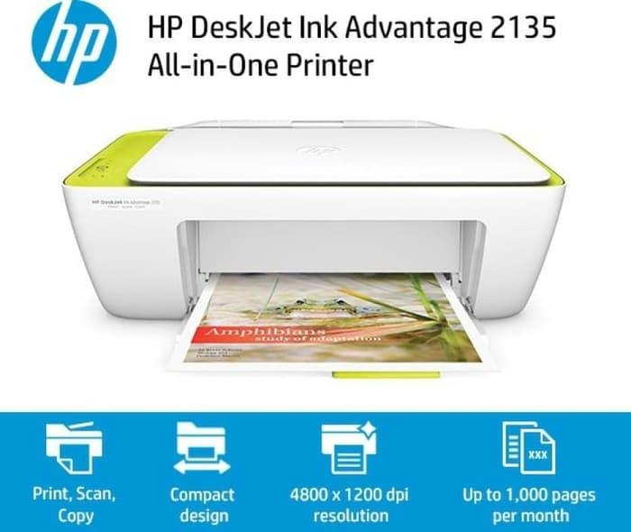 https://www.lazada.co.id/products/hp-printer-deskjet-ink-advantage-2135-all-in-one-color-f5s29b-i130186353-s138054673.html