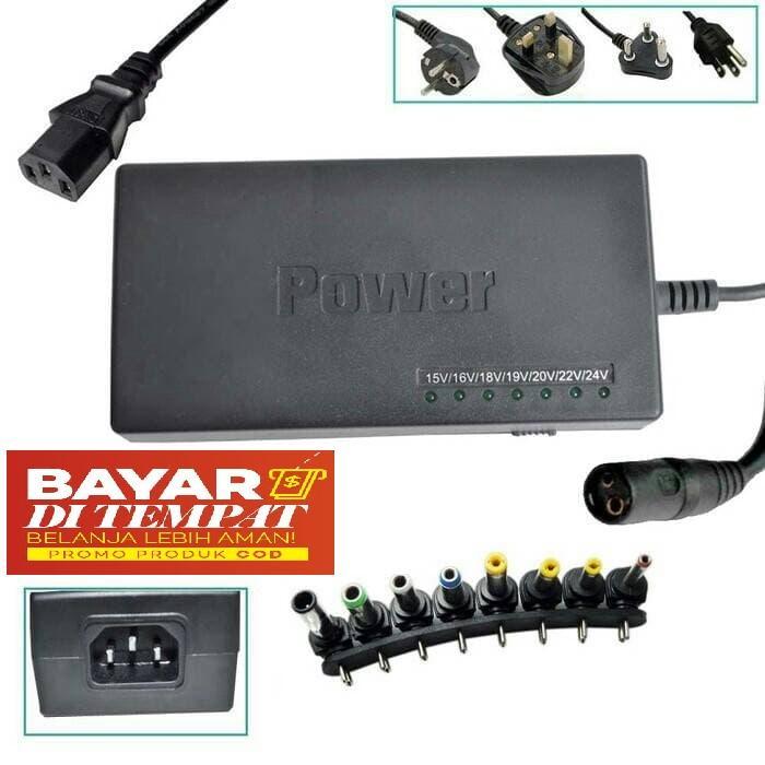 https://www.lazada.co.id/products/power-ac-adaptor-laptop-universal-96-watt-charger-laptop-universal-charger-laptop-multi-charger-laptop-murah-carger-laptop-universal-casan-laptop-universal-carjer-laptop-asus-hp-acer-universal-charger-carger-carjer-casan-netbook-universal-i831958227-s1188260068.html