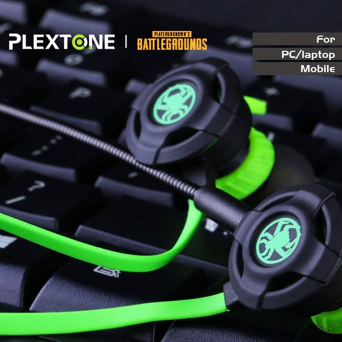 https://www.lazada.co.id/products/headset-gaming-earphone-with-dual-mic-game-dota-csgo-pubg-plextone-g30-i632880986-s880534998.html