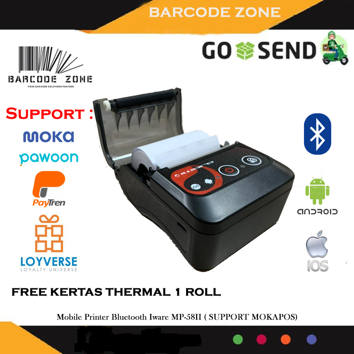 https://www.lazada.co.id/products/mini-portable-bluetooth-thermal-iware-zj-5809-printer-ppobkasir-58mm-i1012638101-s1515380759.html