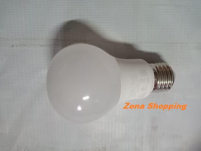 Detail Gambar LAMPU LED PHILIPS 12 WATT BOHLAM 12W PHILIP 12W BULB 12WATT PAKET BELI 3 GRATIS 1 TERMURAH PAKET 4 LAMPU LED PHILIPS 12W BOHLAM PHILIPS 12W ...