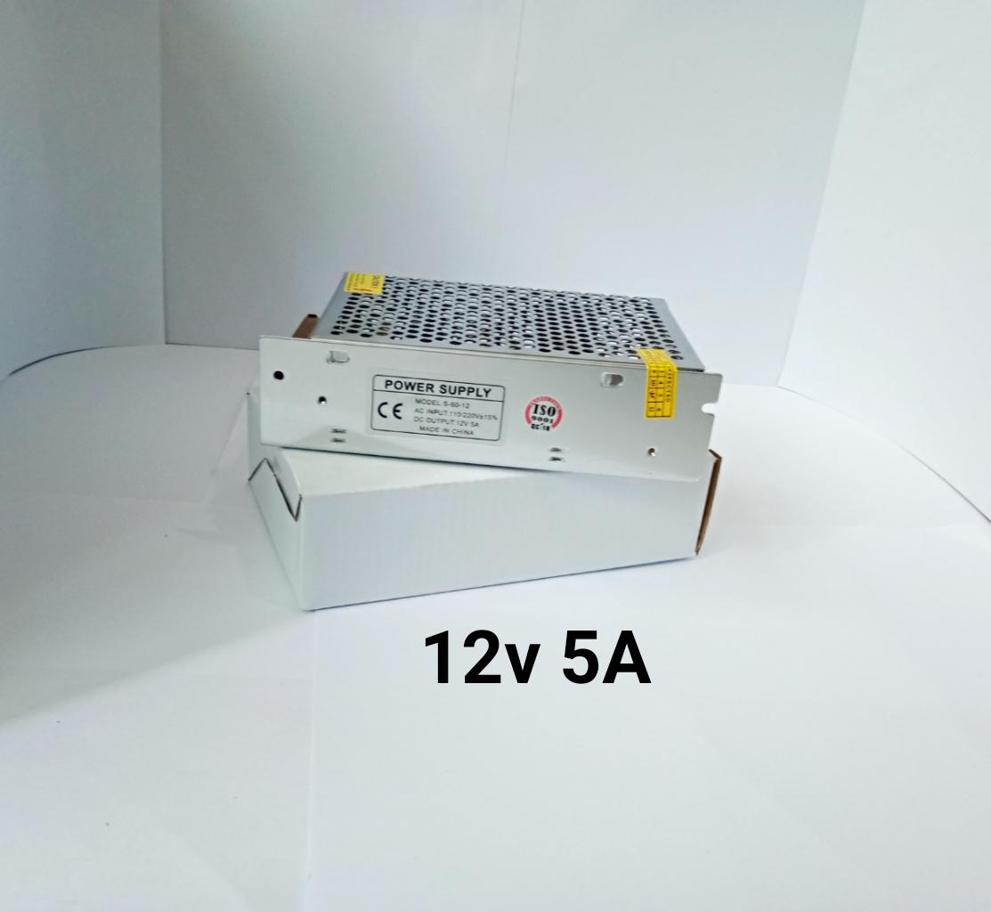 https://www.lazada.co.id/products/power-supaply-12v5a-jaring-led-cctv-lampu-i501538137-s635920455.html