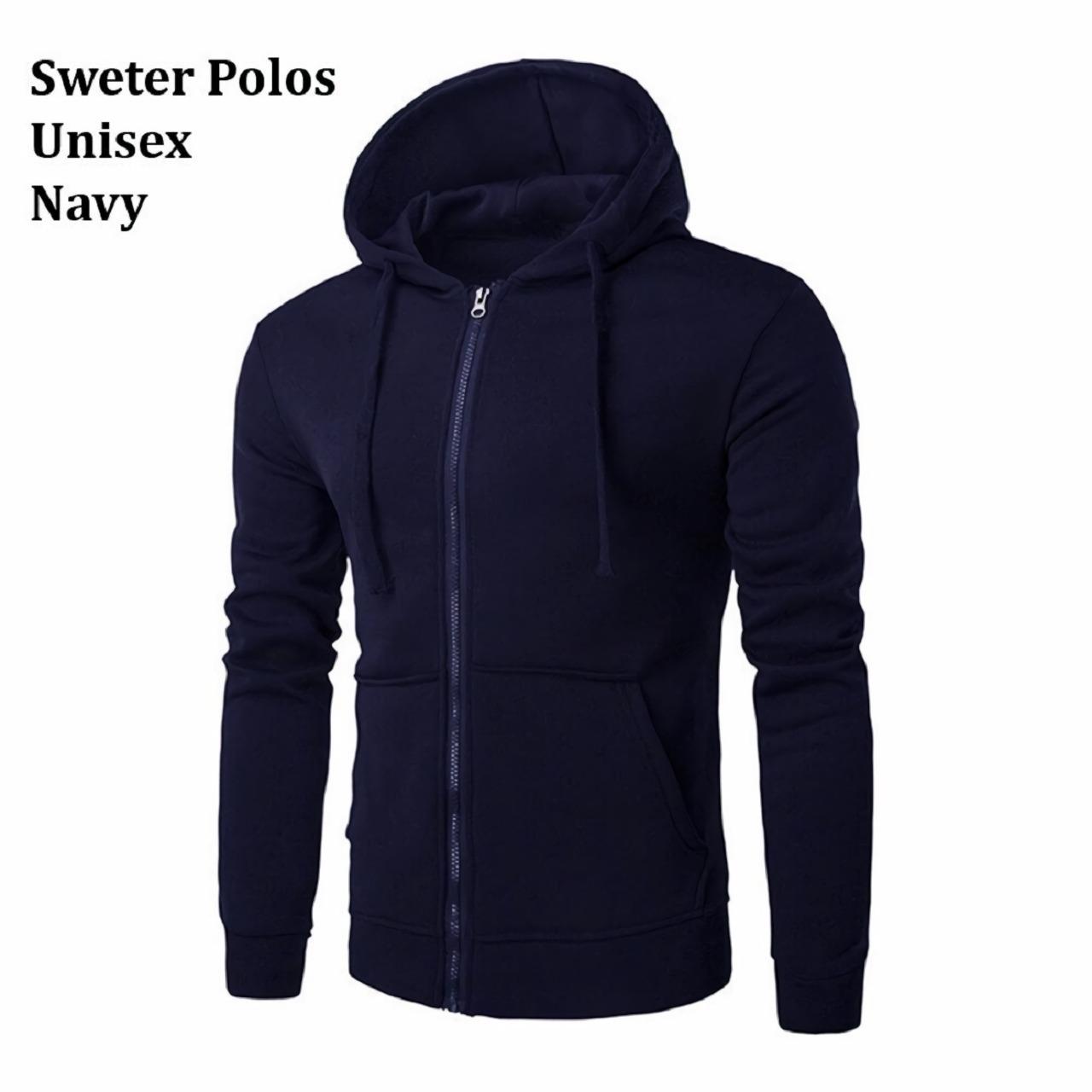 big discount jaket sweater hoodie zipper sleting abillity skull bir bahan fleece tebal