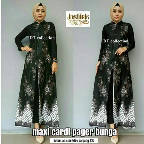 Review Baju Batik Couple Kembang Kobis Dan Harga Terkini Terus